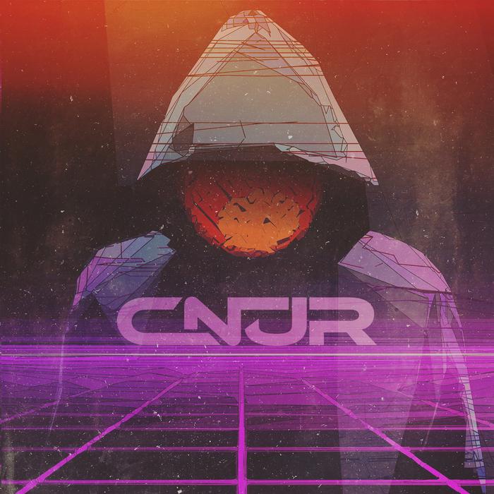 CNJR_2_1400X1400_50
